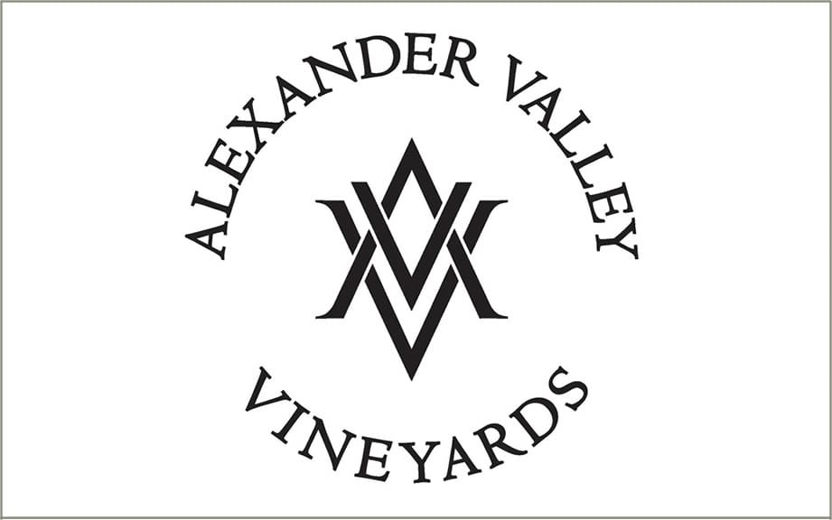 Alexander Valley Vineyard