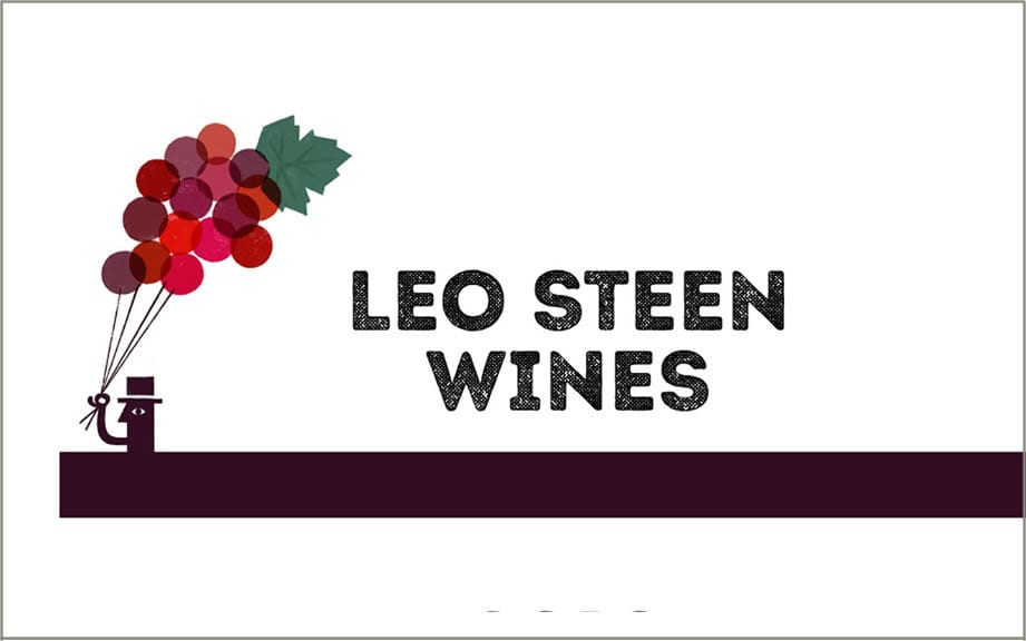 leo-steen-wineries-healdsburg