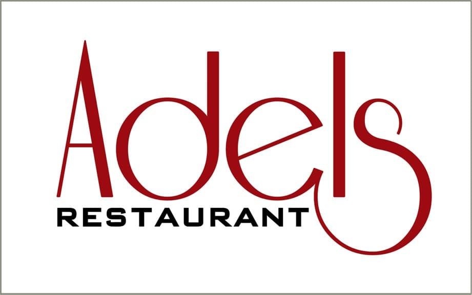 Adel's Restaurant in Healdsburg