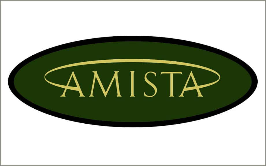 Amista Sparkling Winery