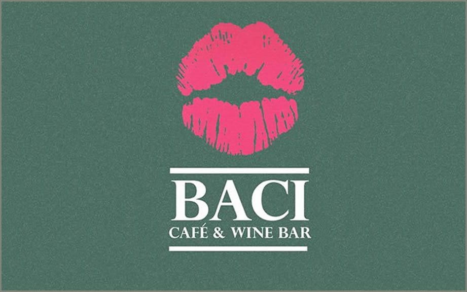 Baci Cafe & Wine Bar