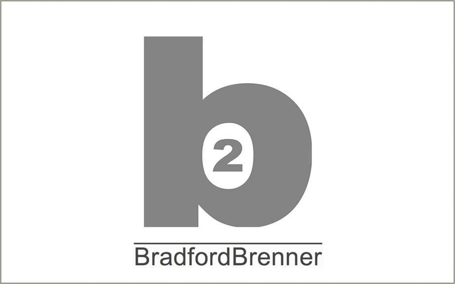 Bradford Brenner Art Gallery Healdsburg