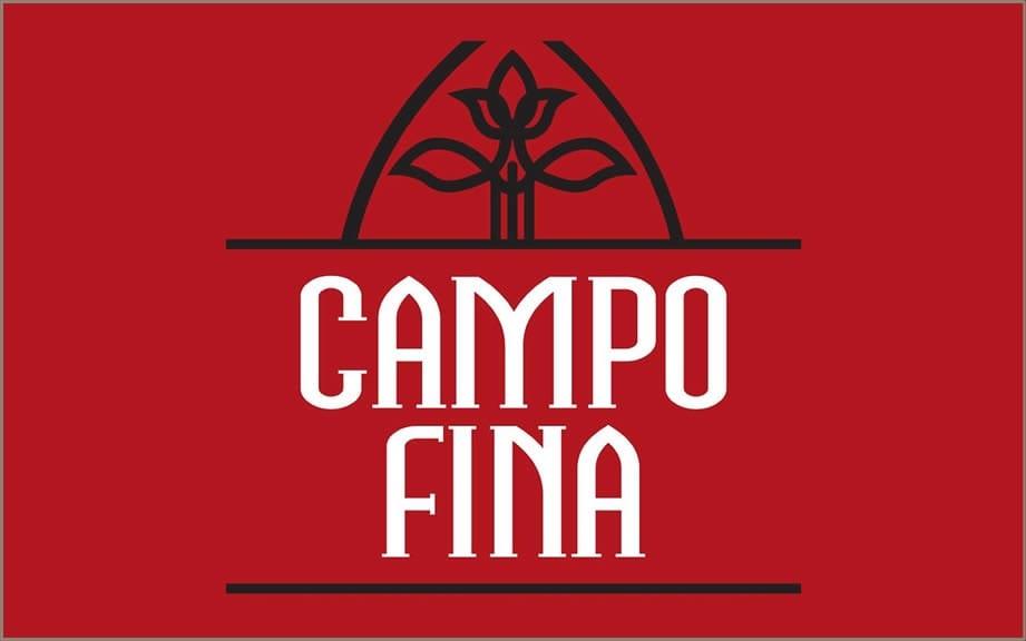 Campo Fina Restaurant in Healdsburg