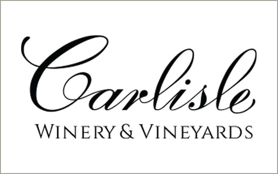 Carlisle Winery Near Healdsburg