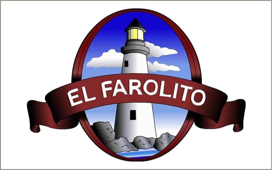 El Farolito Mexican Restaurant in Healdsburg