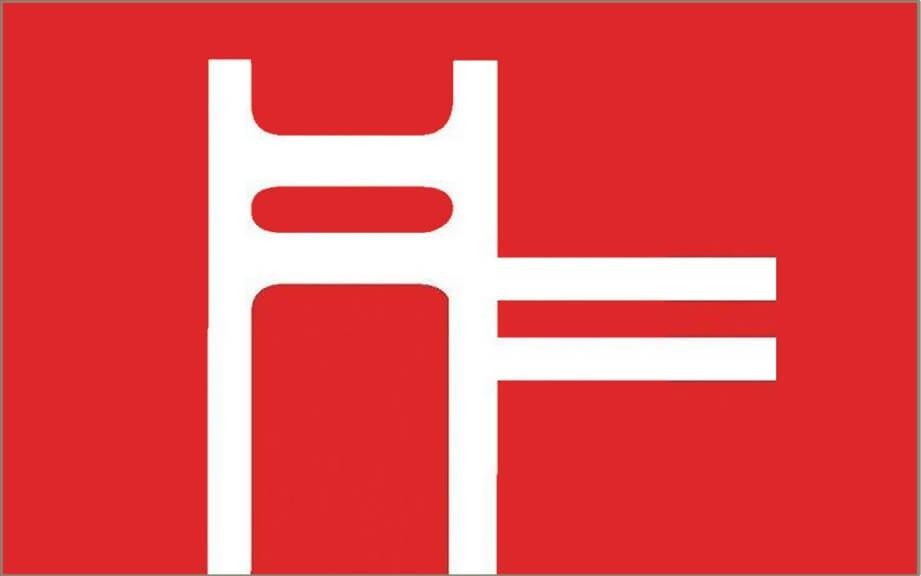 Hammerfriar Art Gallery Healdsburg