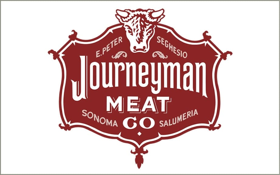 Journeyman Meat Company Restaurant in Healdsburg