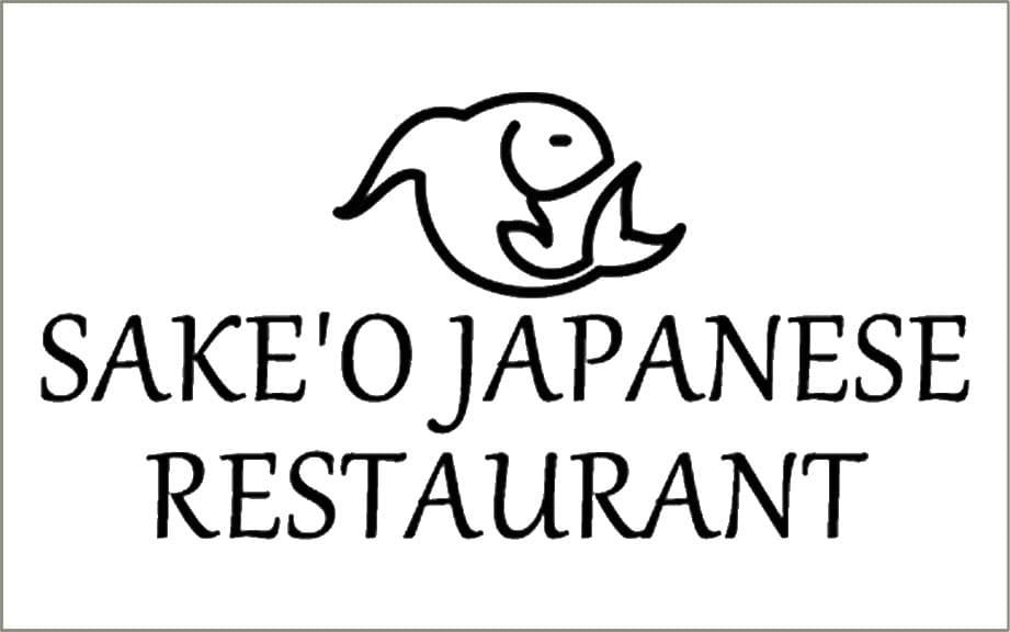 Sake O Restaurant in Healdsburg