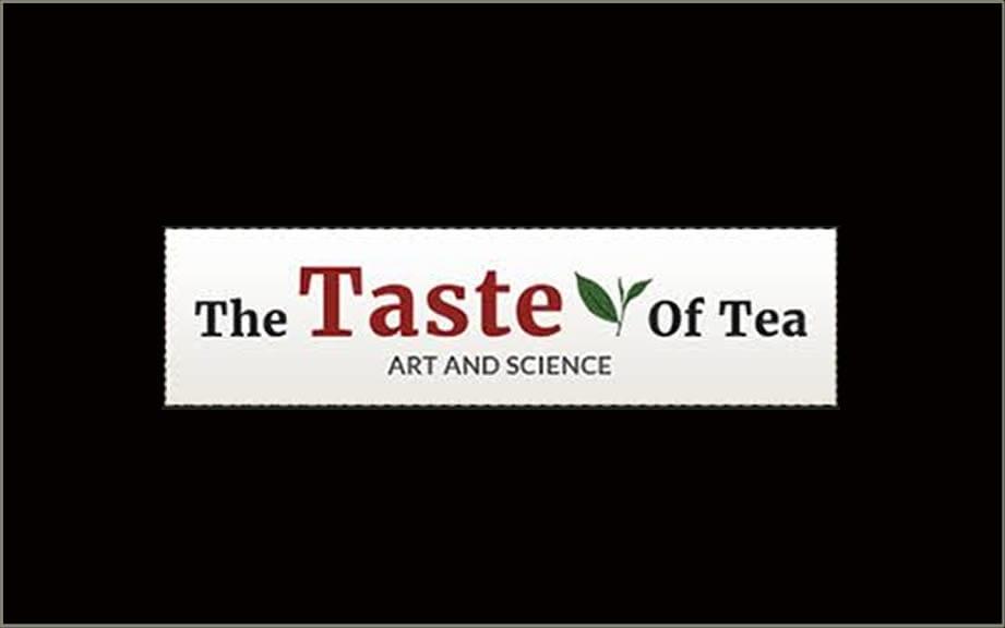 Taste of Tea Restaurant in Healdsburg