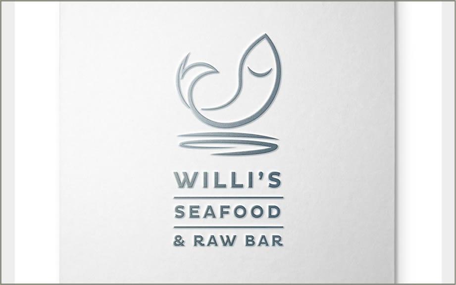 Willi's Seafood & Raw Bar in Healdsburg