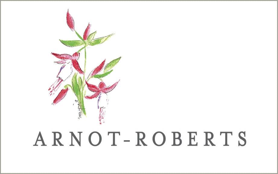 Arnot Roberts Winery