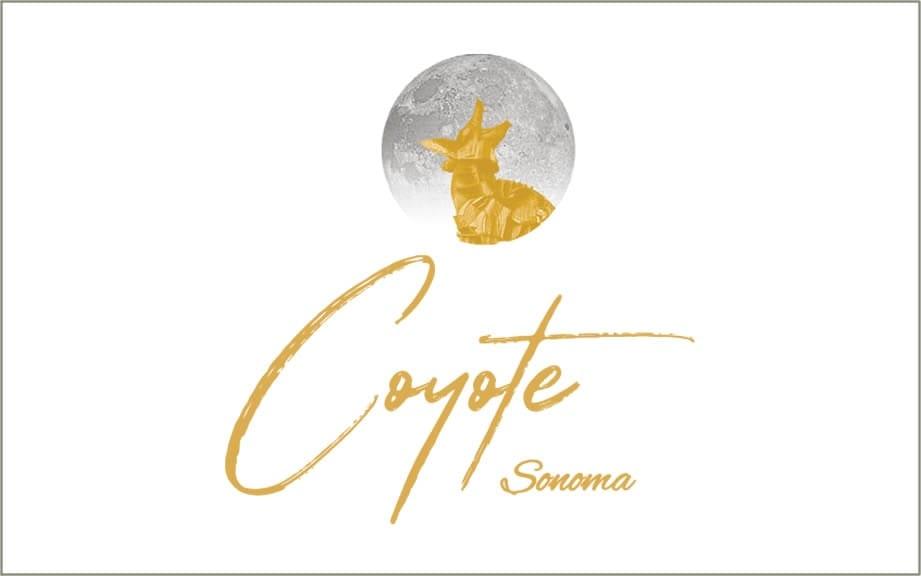 Coyote Den Tasting Room Healdsburg