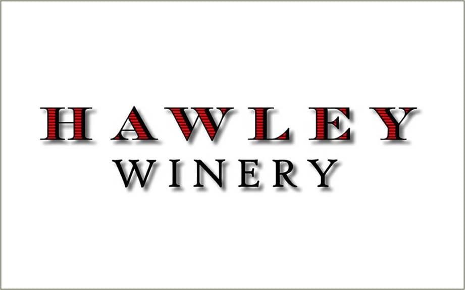 Hawley Tasting Room Healdsburg