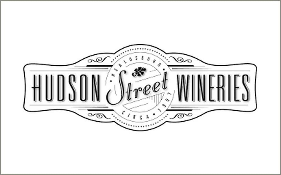 hudson-street-wineries-healdsburg