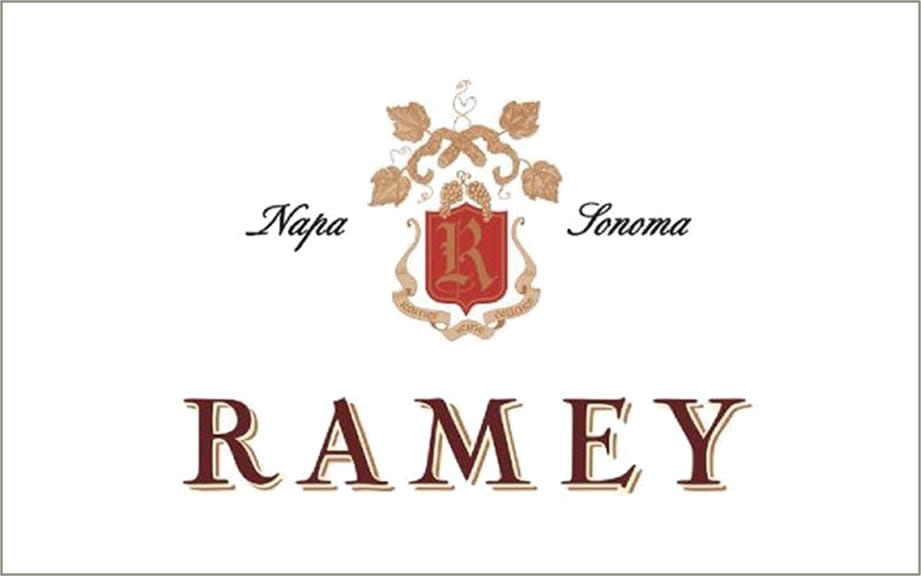 Ramey Wine Cellars Tasting Room Healdsburg